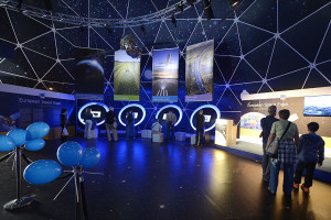 Space_Expo_01
