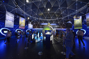 Space_Expo_03