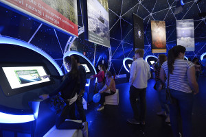 Space_Expo_04